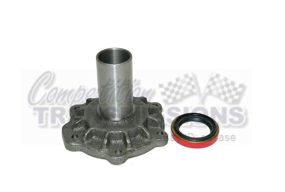 Chevy GMC Front Bearing Retainer 92-95 GETRAG 290 NV3500 5 Speed Trans NEW  | eBay