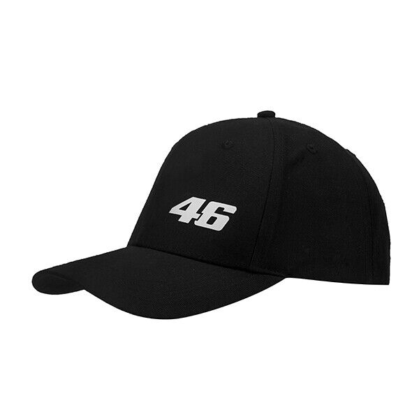ff0b833f76a Details about VR46 Trucker Cap Valentino Rossi 46 Official Merchandise  Yellow Black Grey
