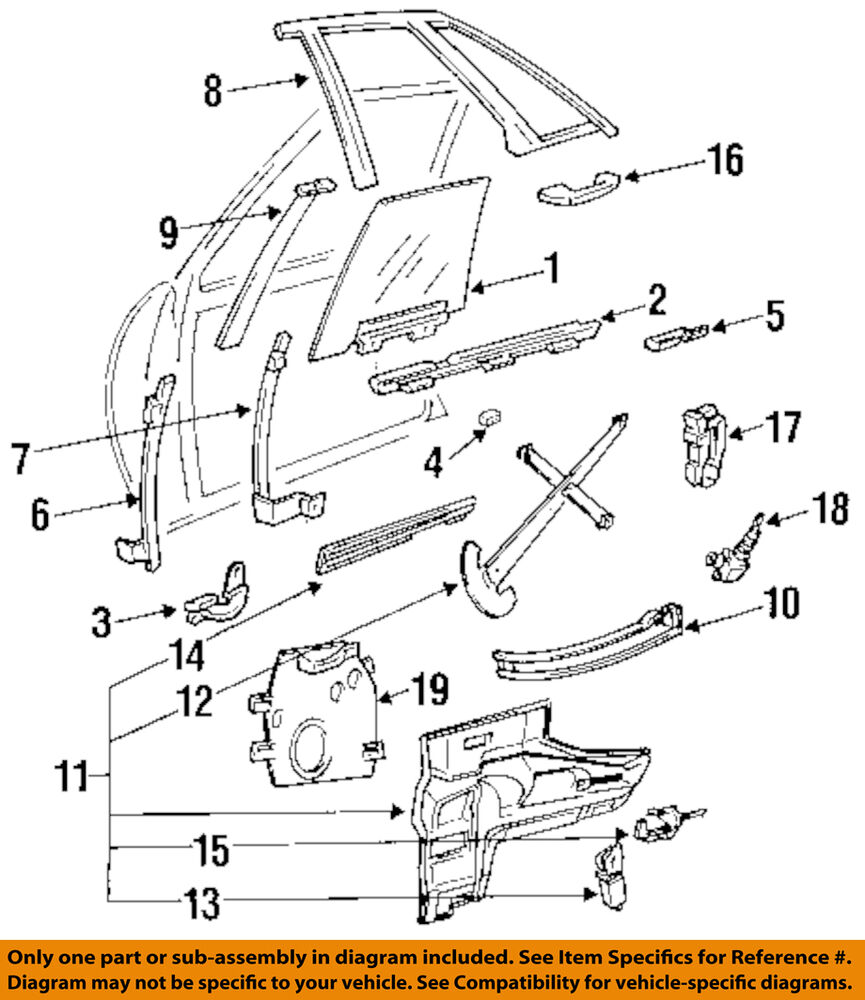 gm 3 8 engine diagram side view wiring library gm 3 8 engine diagram side view
