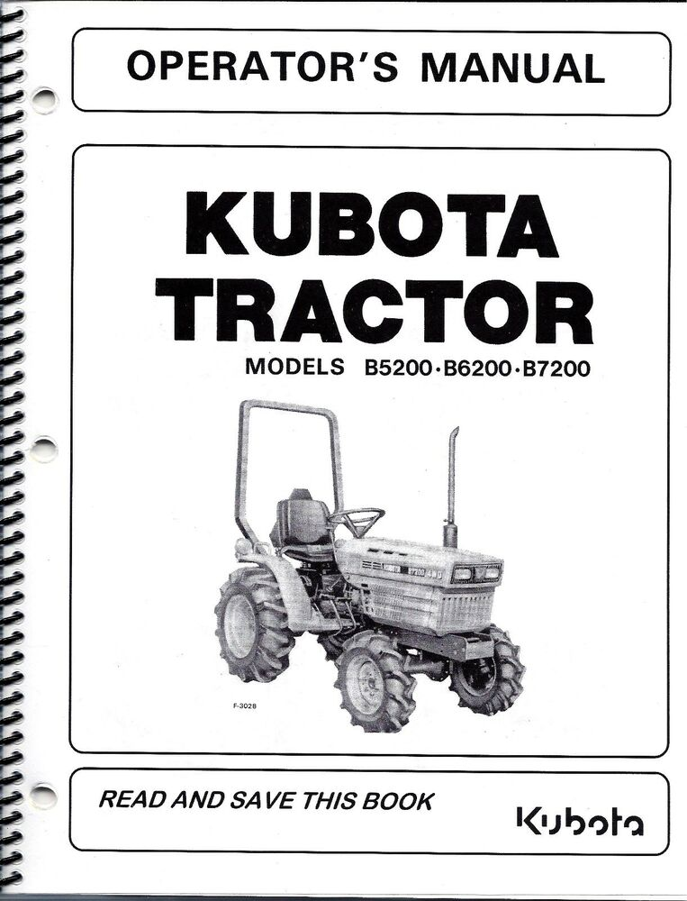 kubota m operator manual  use the km as a replacement seat in construction  and turf applications  find detailed owner information for your kubota  equipment