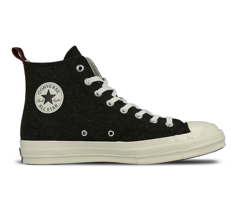 aa4f58c3aac7 Details about Men s Converse Chuck Taylor All Star 70 High