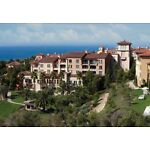 MARRIOTT NEWPORT COAST RESORT 2BR PLATINUM ANNUAL CALIFORNIA Timeshare