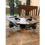 1 DAY SALE ENDS SUNDAY 30TH SEPTEMBER Brand New Camera Drone UK Seller