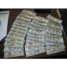 Get paid $449 a day Easily.....Cash guide online system!