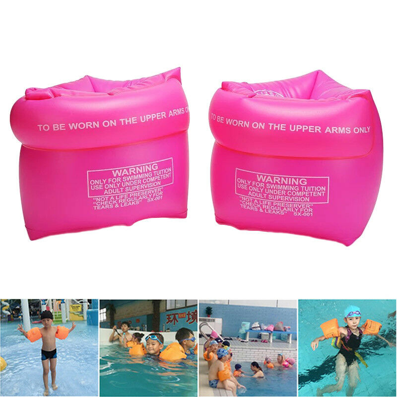Perhaps shall adult inflatable swimming pool pity