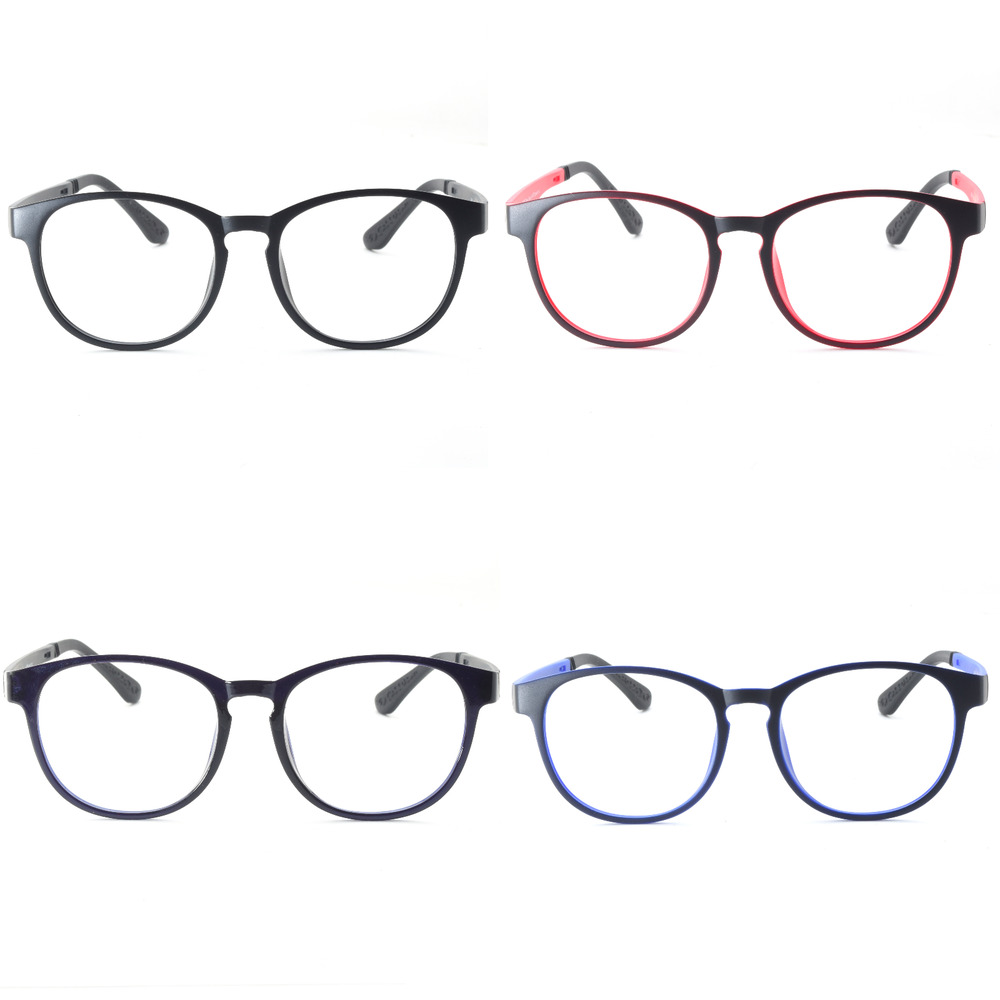 ce74a60882 Details about B8034 Acetate Antiglare Progressive Varifocal Multifocal No  Line Reading Glasses
