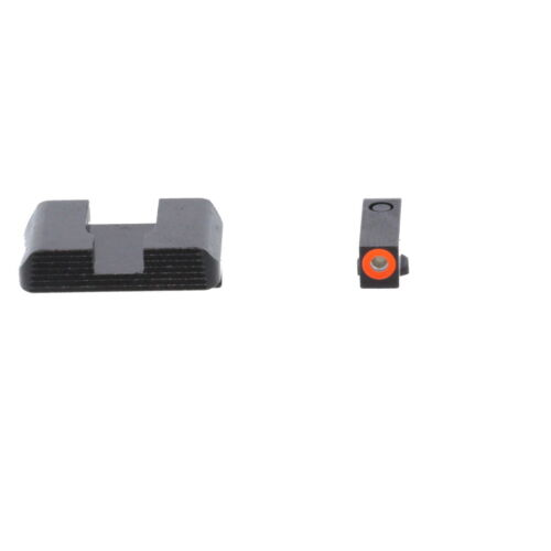 ameriglo-gl434-hackathorn-sight-set-fit-glock-20-21-29-30-31-32-36-40-41