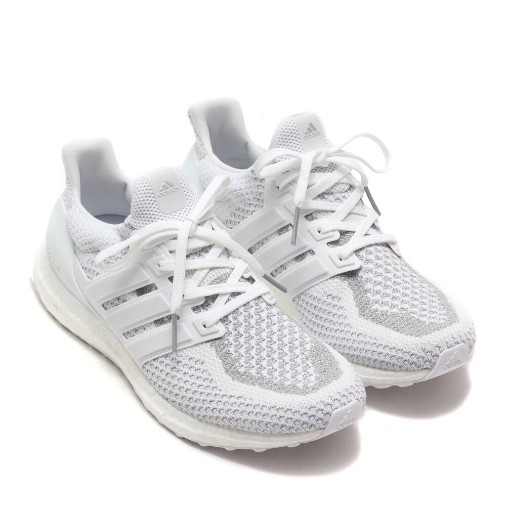 9778f2d1dffe4 Details about ADIDAS ULTRA BOOST 2.0 LTD