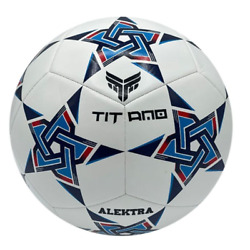 Kyпить RAPIDDER Football Top Quality Official Match ball Size 5 - Spedster soccer на еВаy.соm