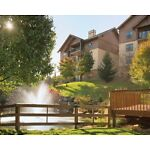 168,000 WYNDHAM POINTS SMOKY MOUNTAINS FREE CLOSING COST TENNESSEE TIMESHARE
