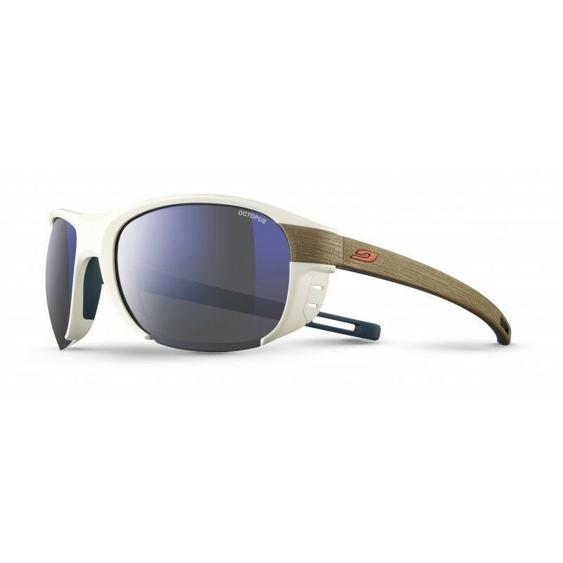 df5e605f93a41 Details about Julbo Regatta Nautic Performance Sunglasses with new Octopus  Lens