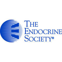 ENDOCRINE BOARD REVIEW COURSE 2017