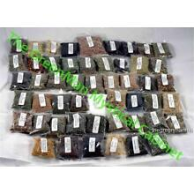 60 HERB & RESIN SAMPLER KIT,PLUS A FREE GIFT!!, PAGAN, WICCA, WITCHCRAFT