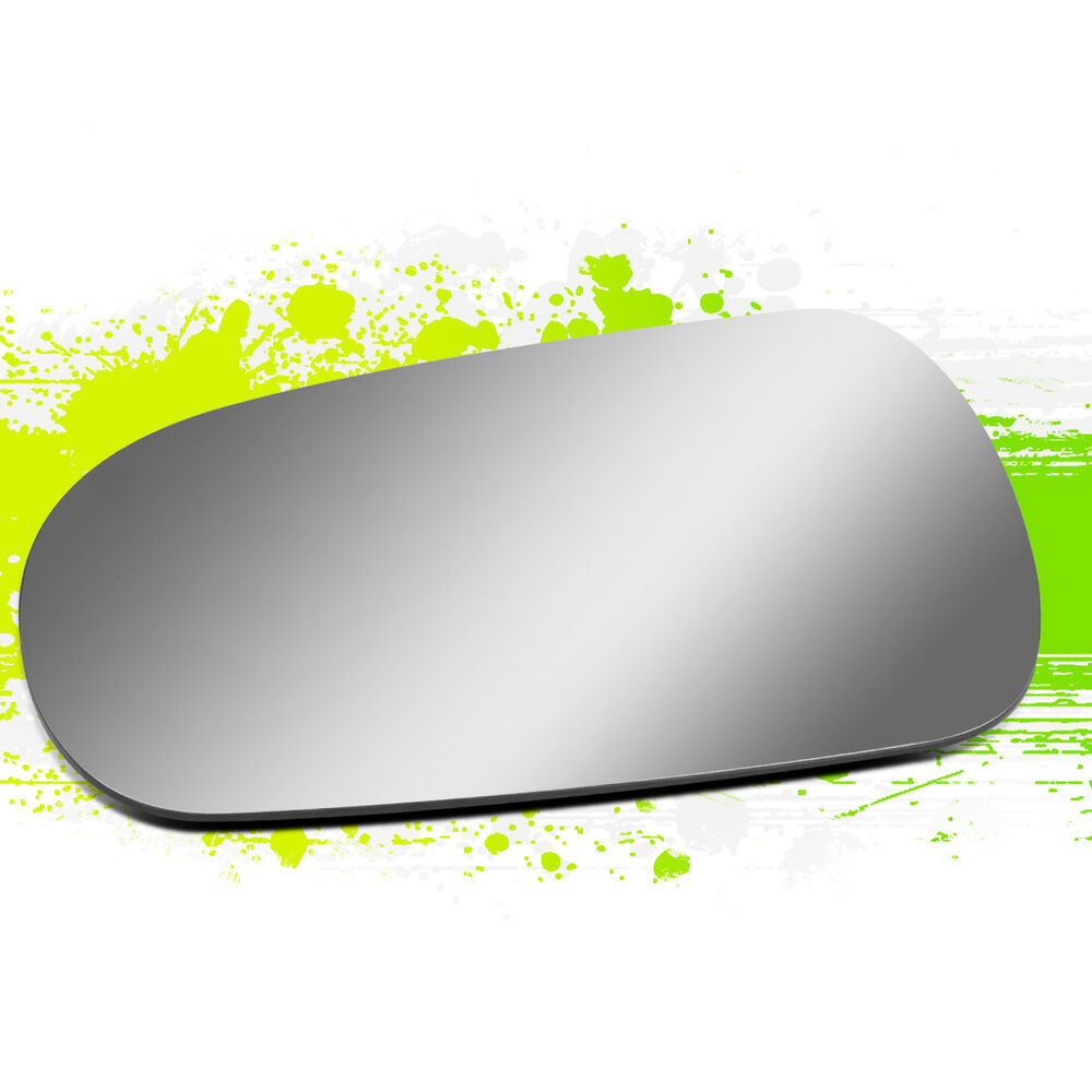 FOR 90-01 ACCORD/CIVIC/INTEGRA LEFT SIDE REAR VIEW MIRROR