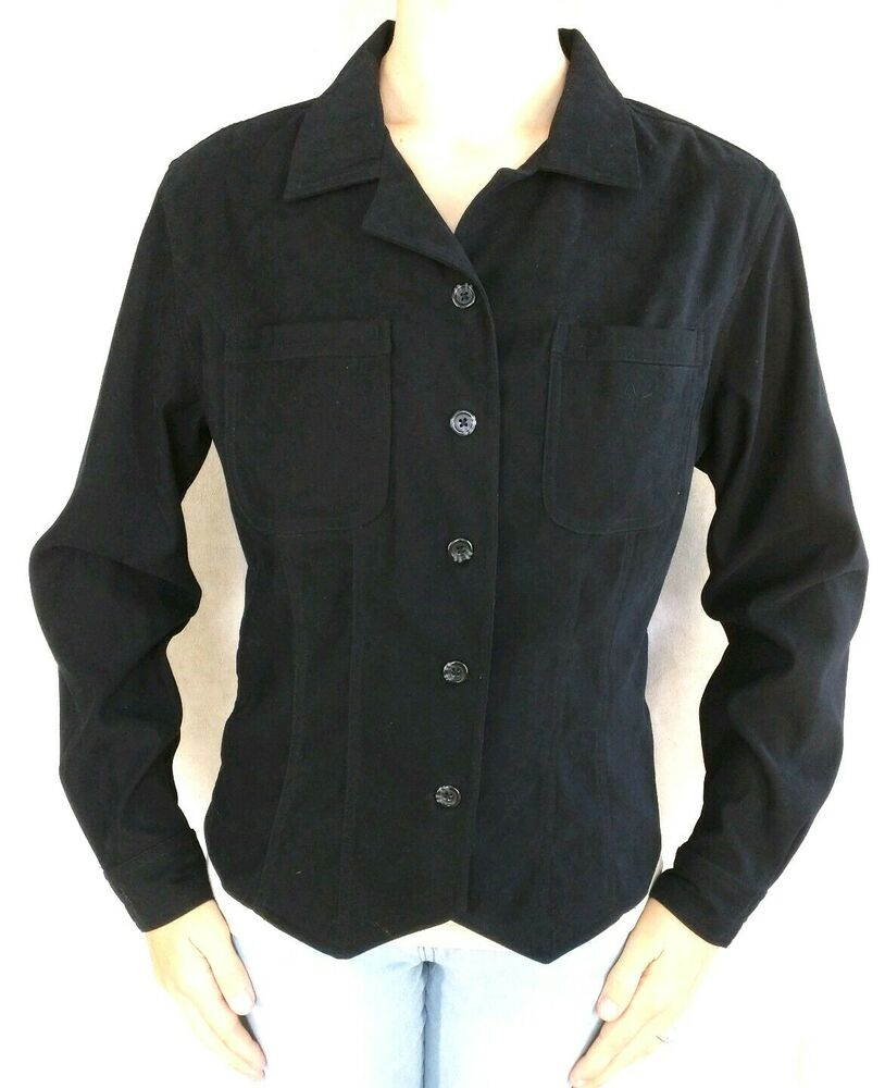 7e50f34a Fitted Button Down Shirts Womens - DREAMWORKS