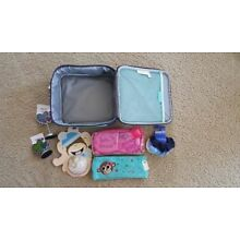 HUGE LOT of Accessories Claire's Justice Lmtd. 2 ~SUPER CUTE BNWT FREE SHIPPING~