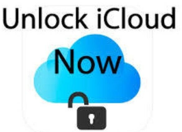 IPHONE ICLOUD ACTIVATION REMOVAL IPHONE XR, XS & XS MAX. (1-3) Days. Fast Ship!!