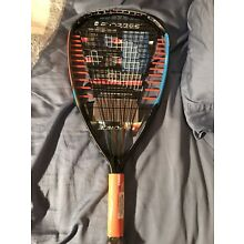 E-Force Darkstar 170 Racquetball Racquet New 2017 Model