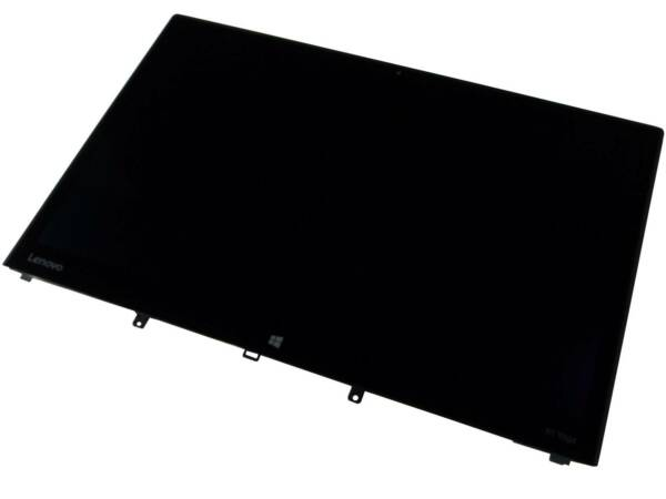"GENUINE LENOVO 14"" QHD TOUCH DIGITIZER & LCD ASSEMBLY FOR SD10G56716"
