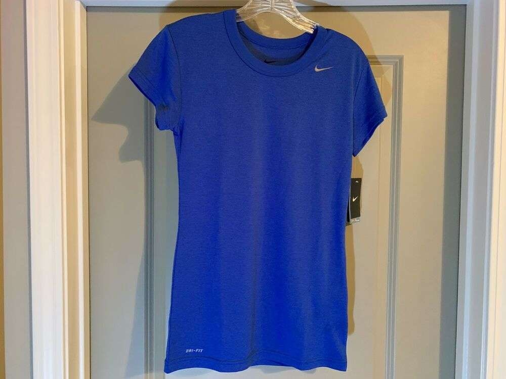 MENS MEDIUM NIKE AEROLOFT RUNNING VEST $180928501 642