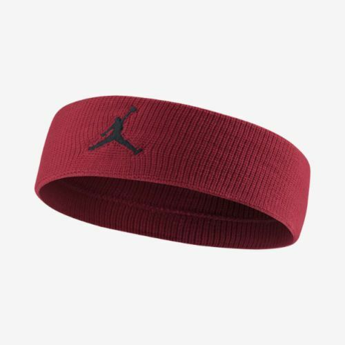 Details about NIKE AIR JORDAN DOMINATE HEADBAND ONE SIZE FREE SHIPPING  519603-695 1c529624891