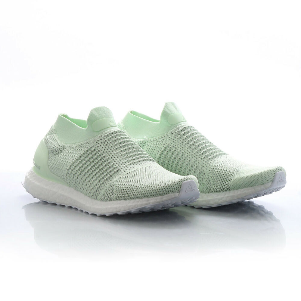 eed82d9e0ee14 Details about adidas Ultraboost Laceless LTD New Unisex Trainers Running  Shoes 100% Authentic