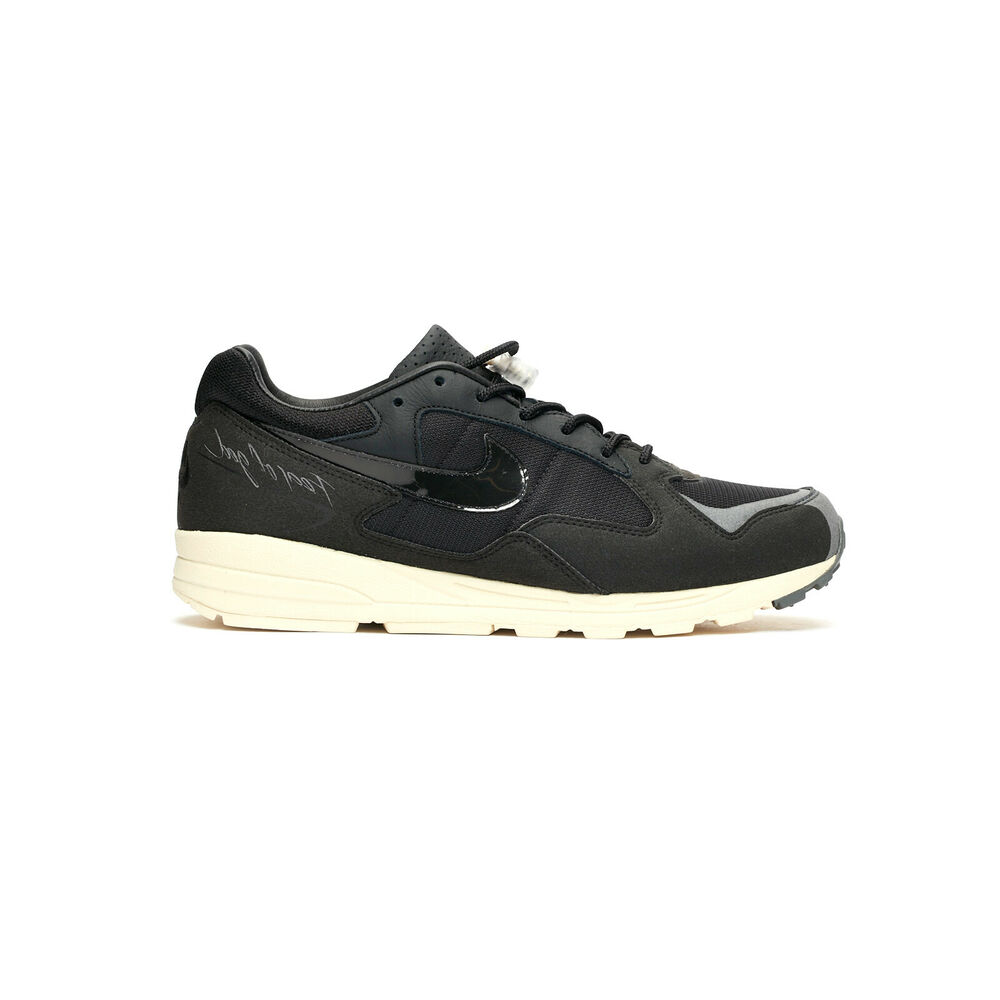 c29be986fa6a Details about Men s Nike Air Skylon II X Fear Of God Athletic Fashion  Sneakers BQ2752 001
