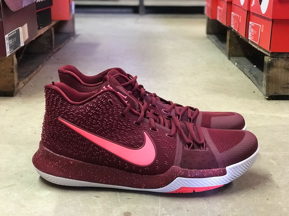 440dc3ce961f Details about Nike Kyrie 3