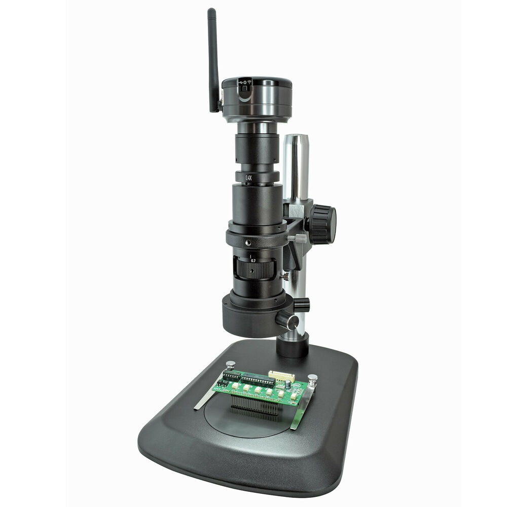 400X DIGITAL MICROSCOPE DRIVER DOWNLOAD