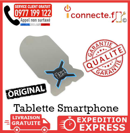 IFLEX SPATULE OUTIL OUVERTURE REPARATION TABLETTE SMARTPHONE SAMSUNG IPHONE IPAD