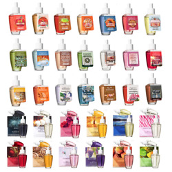 Kyпить Wallflowers Bath and Body Works Refill 2 Pack or Single New Big Selection Scents на еВаy.соm