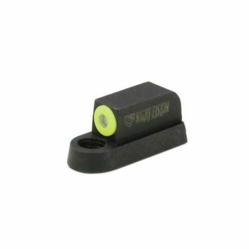 night-fision-czu075001ygxx-yellow-outlined-front-night-sight-fits-cz-p07p09