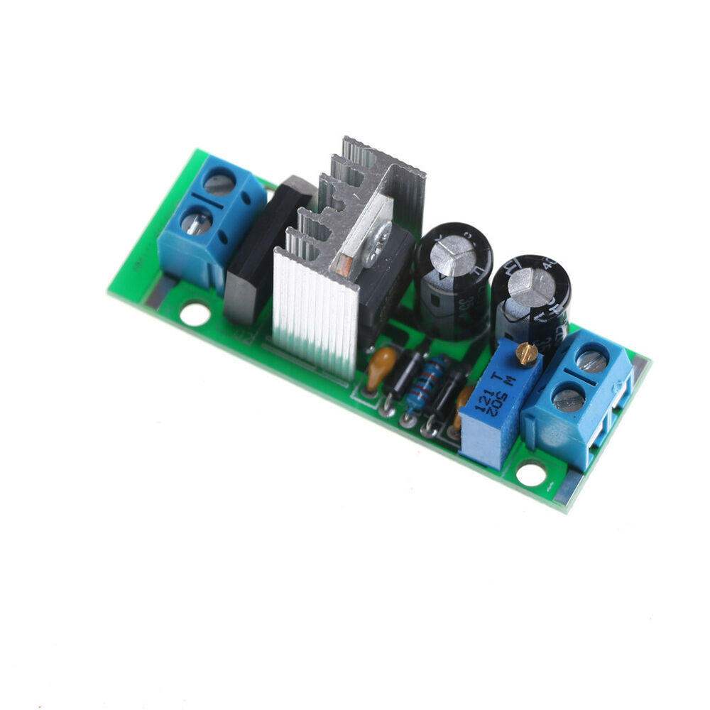 To Convert The Ac To Dc The Rectified Output Of The Dc From The