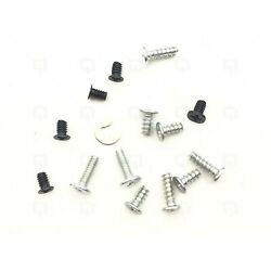 TEQI Screws C Mount Replacement For Nintendo Game Boy Micro GBM Gameboy Part
