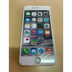 Kyпить New Dummy Toy Cell Phone Gold White Nonworking Fake 1:1 Display Model 5.5-inch на еВаy.соm