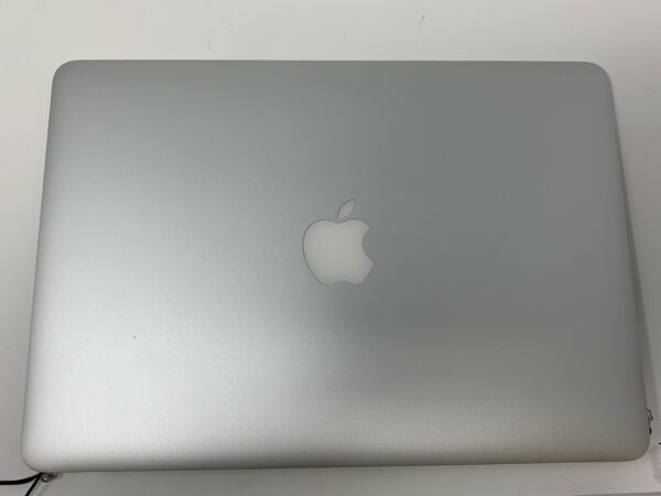 New Original OEM 2015 MacBook Pro 13