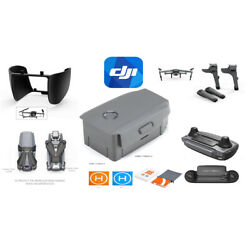 Kyпить DJI Mavic 2 Pro / Zoom Fly More Safe Kit Extra Battery & Must Have Accessories  на еВаy.соm