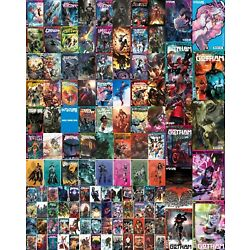 Kyпить The COMPLETE DC FUTURE STATE PHASE 1 ALL ISSUES ALL VARIANTS PLUS Updated 1-26 на еВаy.соm