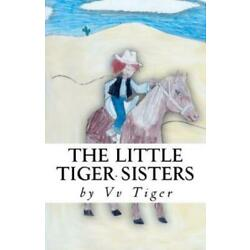 The Little Tiger Sisters