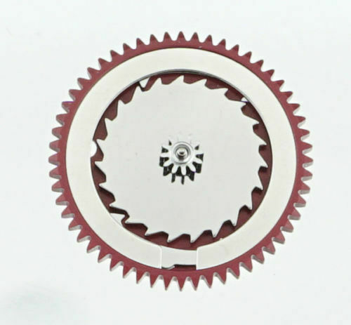 ROLEX 3135 540 ruota invertitore  Genuine rolex reversing wheel swiss