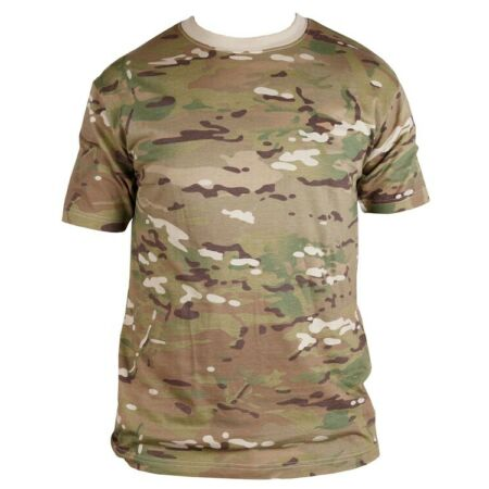 img-MTP Multi Cam UTP Camouflage T Shirt Top