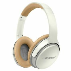 Kyпить Bose SoundLink Around-Ear Wireless Headphones II на еВаy.соm