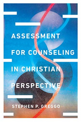 Royaume-UniGreggo Stephen P.-Assessment For  In Christian Perspective HBOOK NEUF