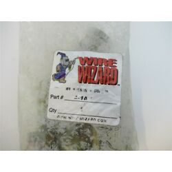 Wire Wizard, A-1A, Universal Inlet Guide(Bag 5)