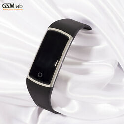 VEILO Fitness Tracker,Fitness Watch With Blood Pressure Watch Heart Rate Smart