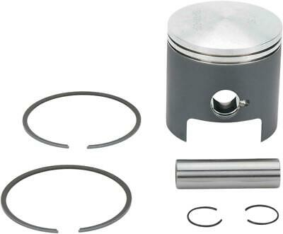 WSM 010-835-06PK Piston Kit