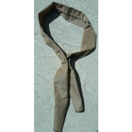 img-Neck Cooling Scarf - Ideal for Summer activities - Volume Discounts apply