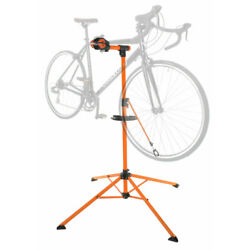 Kyпить Conquer Portable Home Bike Repair Stand Adjustable Height Bicycle Stand на еВаy.соm