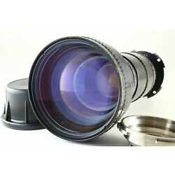 Kyпить [Rare] Angenieux 25-250mm f/3.2 Zoom Lens for Panavision Mount? From JAPAN 6367 на еВаy.соm