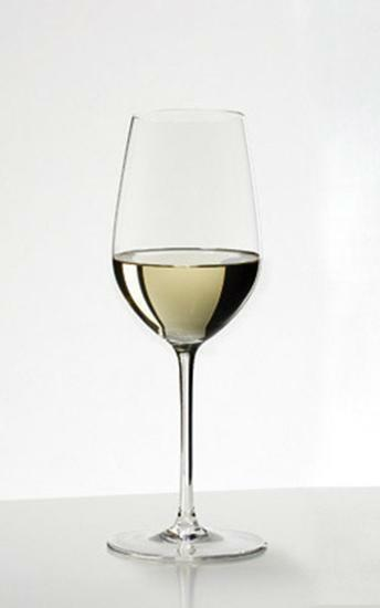 Allemagne1 RIEDEL SOMMELIERS Chianti Riesling Grand Cru 4400/15